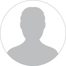 Klient hydraulika z mokotowa